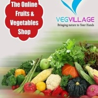 online fruits and vegetables shopping in chennai