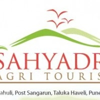 Sahyadri Agri Tourism Bahuli, At Post. Sangrun, Tal. Haveli, Pune