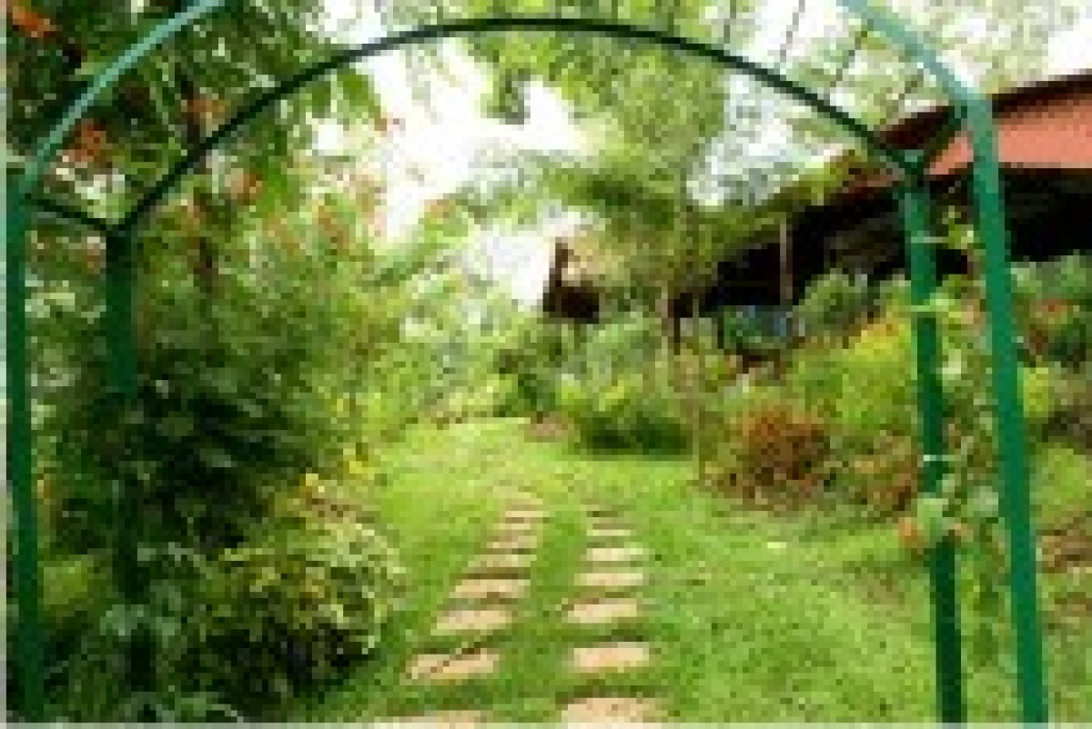 agri ecotourism village in davao Sitting72 kilometers south of davao city, bansalan is very accessible by land  transportation  and so the town remains largely rural and agricultural, still  waiting  he appointed a tourism official and created a tourism council.
