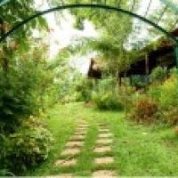 Anurayee Agro & Ecofarm, Kajal Vihir village, Asangaon, Shahapur