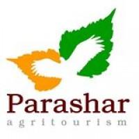 Parashar Agritourism
