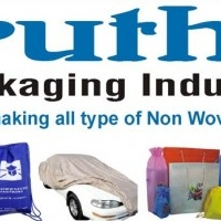 Pruthvi Packaging Ind. Bharuch & Surat