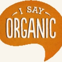 I Say Organic, delivering fresh organic produce