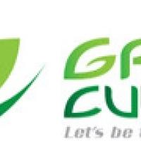 Green Culture, an online retail platform