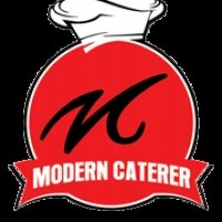 Modern Caters
