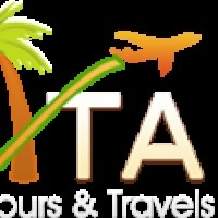 Eco Tour in Assam - Kalita Tours and Travels, Assam