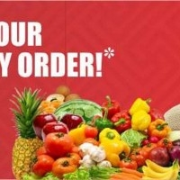 Buy it Daily dot Com - Biggest Online Grocery Shopping Store of Nashik