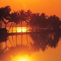 Kerala Tourism Portal