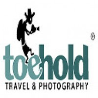 Toehold Travel & Photography Pvt. Ltd