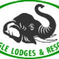 Jungle Lodges & Resorts, Karnataka