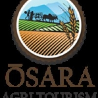 OSARA AGRI TOURISM