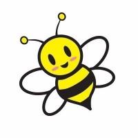 Honeybee,Beekeepers,Madhumakhkhi,Tyagibeefarm
