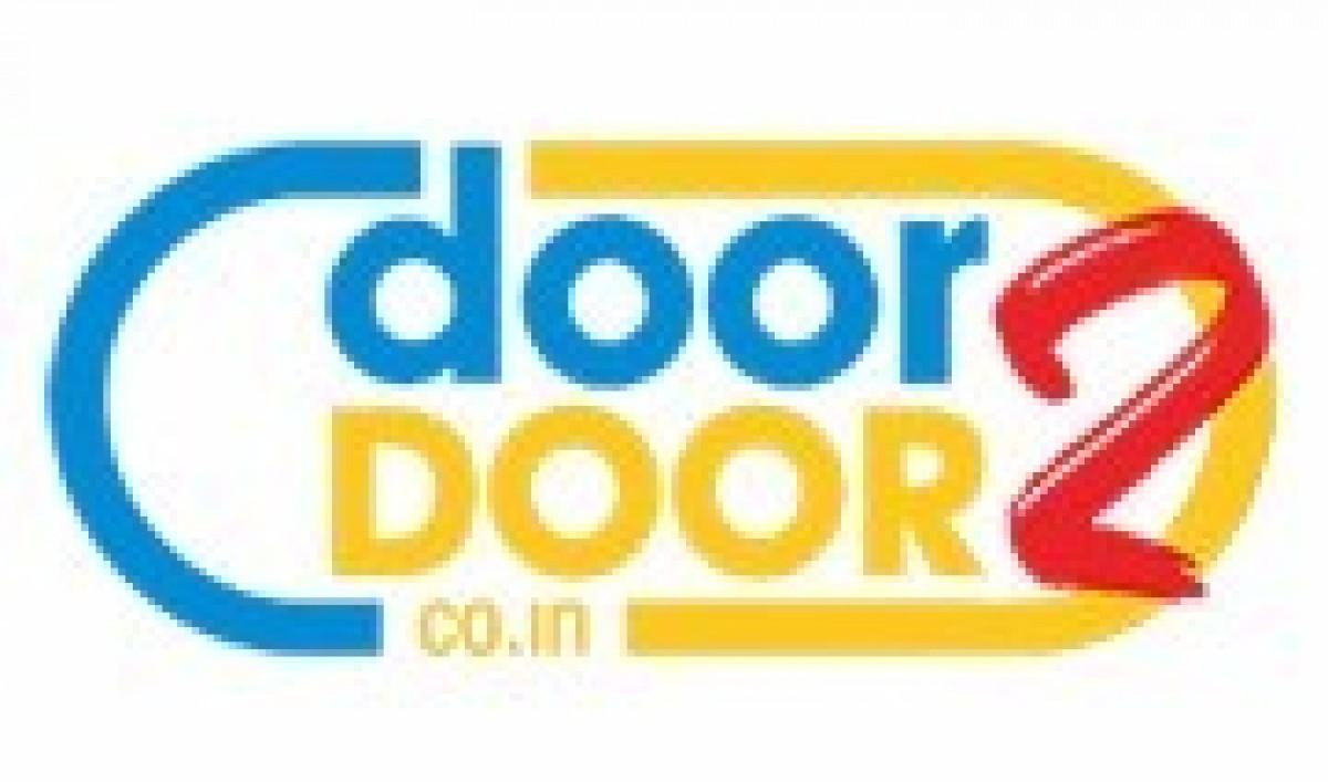 Online grocery shopping store in Coimbatore - Door 2 Door