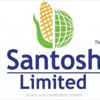 Santosh Limited
