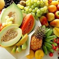 Online Organic Store Chennai
