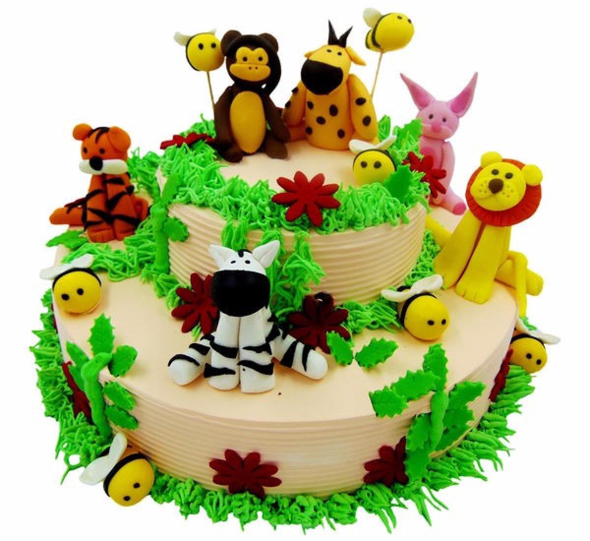 online cake order online cake home delivery in coimbatore friend. Black Bedroom Furniture Sets. Home Design Ideas