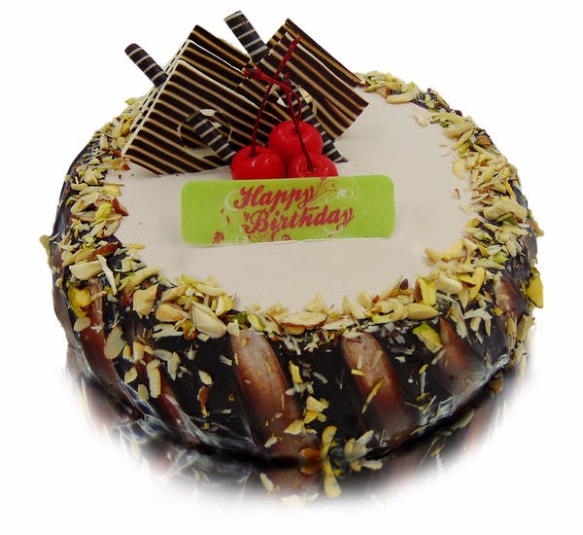 Online Cake Order Online Cake Home Delivery In Coimbatore Friend