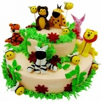 Online cake order - Online Cake home Delivery in Coimbatore - Friend In Knead