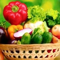 Online Supermarket in Chennai