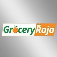 GroceryRaja.com | Online Grocery Shopping