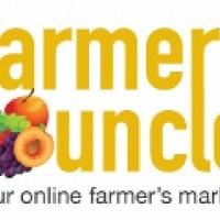 FarmerUncle, Organic Fruits Store Online in Gurgaon