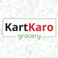 KARTKARO : ONLINE GROCERY SHOPPING IN FARIDABAD