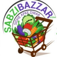 sabzibazzar, an online store for quality  fruits and vegetables in Wardha