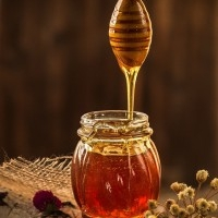 Wholesale and Retail suppliers of pure coorg honey