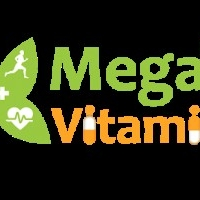 Megavitamins - Online Supplements Store Australia - Vitamins Shop AU, Safflower Oil