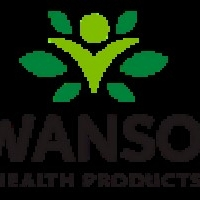 Swanson Australia - Swanson vitamins shop, online supplements | Probiotics & organic foods
