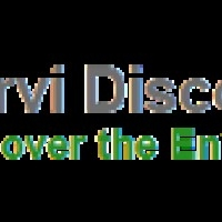 North East India Travel Operator | Purvi Discovery