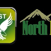 North East Sojourn Travels