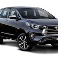 Car Rentals In Pelling All Category Cars