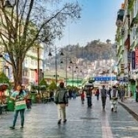 3Night 4Day Gangtok Tour Short Package Itinerary