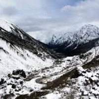 North Sikkim Tour Package Plans Best Itinerary