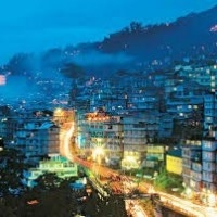Gangtok Tour Packages Itinerary For Short