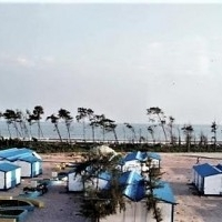 Hotels Near Digha Sea Beach Rail Station Basant Priya