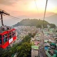Gangtok, Pelling & Darjeeling Tour Packages