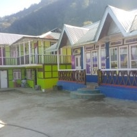 Homestays in Sillery Gaon | Sikkim