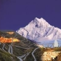 Gangtok Tour Package Sightseeing Hotels Plan Guide