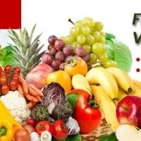 Buy Vegetables Online Panchkula | Fresh Fruits Online Panchkula