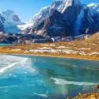 4 NIGHT 5 DAYS GANGTOK & NORTH SIKKIM SHORT TOUR PACKAGES