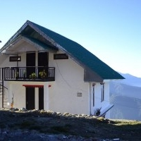 Silk Route Tour Sikkim Old Packages Itinerary Homestays