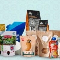 Vedant Food Solutions, The Best grocery and Gourmet Food Store