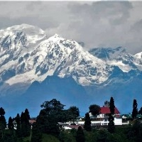 Sikkim Tour Packages Best Itinerary Trip Plan Tourism