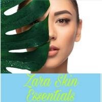 zara skin essentials